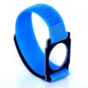 Velcro Band for GoPro Hero3 Series